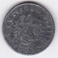 Lombardo-Veneto. 5/10 Di Kreuzer 1860 V (Venezia). Francesco Giuseppe I - Temporary Coins