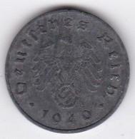 Lombardo-Veneto. 10 Kreuzer 1859 V (Venise). Francesco Giuseppe I, En Argent - Monedas Transitorias