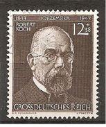 DR 1944 // Mi. 864 O - Deutschland