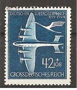 DR 1944 // Michel 868 O (4845) - Deutschland