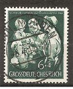 DR 1944 // Michel 870 O (4847) - Gebraucht