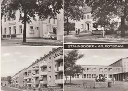 Stahnsdorf Ak114700 - Stahnsdorf