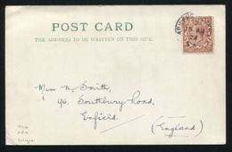 GB KING GEORGE 5TH ARMY POST OFFICE COLOGNE, GERMANY - 1902-1951 (Kings)