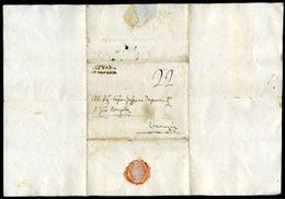 AUSTRIA/NAPOLEONIC PERIOD/ALBANIA/MONTENEGRO 1809 - Austria