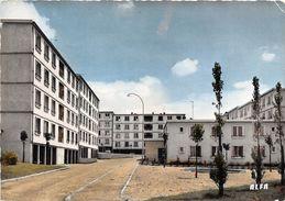91-SAINTE-GENEVIEVE-DES-BOIS- GERMINAL - Sainte Genevieve Des Bois
