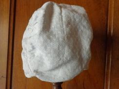 Coiffe Ancienne  Enfant  Pour Reconstitution Cinema Theatre-a Restaurer - Headdresses, Hats, Caps