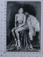 LILLIAN GISH And DOROTHY GISH - Vintage PHOTO REPRINT (331-C) - Repro's