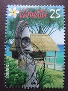N°960 Michel -Totem - Vanuatu (1980-...)