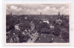 4290 BOCHOLT, Strassenansicht, 1942 - Bocholt