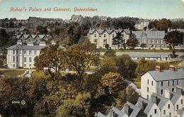 Queenstown, Ireland Cork - Bishop's Palace And Convent - Cork