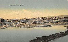Peru - Cerro De Pasco - Peru
