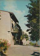 CPSM/gf  (47)  TONNEINS.  Les Quais Et Les Bains. ..G614 - Tonneins