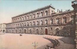Italy Firenze Palazzo Pitti Residenza Reale
