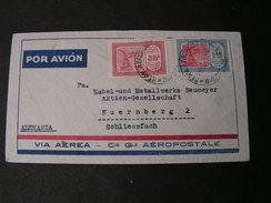 Argentina ,  1934 Cv, - Argentinien