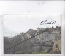 Neauphle Le Château (78640)Yvelines ; Front Sud Du Village. - Neauphle Le Chateau