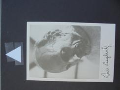 Laagland / Peeters / Kunstschilder / Dichter / Paal /Pellenberg - Religion & Esotérisme