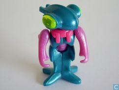 Ferraerospace Ozean 1998 / Prinzessin + BPZ - Maxi (Kinder-)