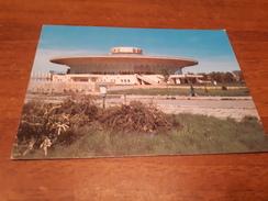 Postcard - Kyrgyzstan, Frunze   (V 31907) - Kyrgyzstan