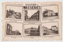 Cpsm  Wasseiges - Wasseiges