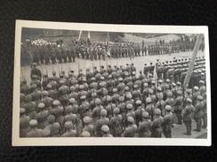 Russia 144 Vladivostok Soldiers Flags  1917-19 - Russie