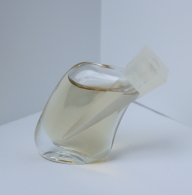 Corinne Coson Love Etc - Moderne Miniaturen (ab 1961)