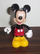 Figurine Mickey Articulee - Disney - Disney