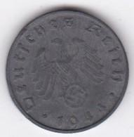 Lombardia. ¼ Florin (quarto Di Fiorino) 1859 M Milano, Francesco Giuseppe, En Argent - Temporary Coins