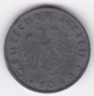 Lombardia. ¼ Florin (quarto Di Fiorino) 1859 M Milano, Francesco Giuseppe, En Argent - Monedas Transitorias