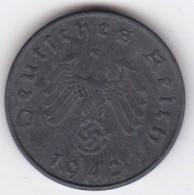 Napoleone / Napoléon I .5 Lire 1808 M Milano, En Argent - Napoleonic