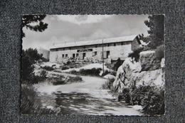 MONT LOUIS - Aux BOUILLOUSES, Refuge Combéléran, 1949 - France