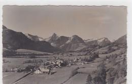 Neirivue - FR Fribourg