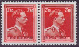 1006 ** - Cote 130,00 Euro (JM / E 32) - 1936-1957 Col Ouvert