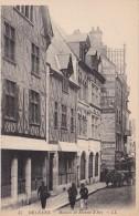 France Orleans Maison de Jeanne d'Arc