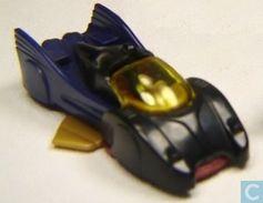 Supermobile 1998 / Dragon - Maxi (Kinder-)