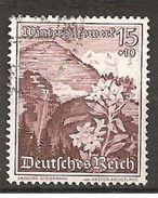 DR 1938 // Michel 681 O (4982) - Deutschland