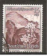 DR 1938 // Michel 681 O (4983) - Deutschland