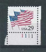 Verenigde Staten    Y / T    1943   (XX) - Nuovi
