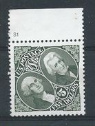 Verenigde Staten    Y / T     2265   (XX) - Nuovi