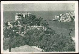 Montenegro Ulcinj 1956 - Montenegro