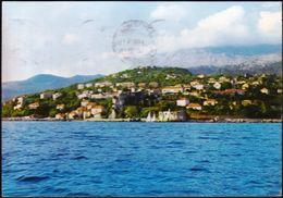 Montenegro Herceg Novi, Hercegnovi 1969 / Panorama - Montenegro
