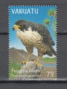 Vanuatu 1999,1V,birds Of Prey,roofvogels,greifvögel,oiseaux,pajaros,uccelli,aves,MNH/Postfris(A3411) - Arends & Roofvogels