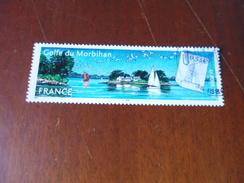 OBLITERATION CHOISIE  SUR TIMBRE   YVERT N° 3783 - France
