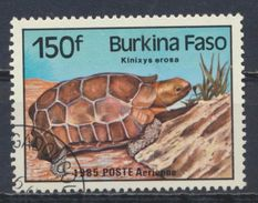 °°° BURKINA FASO - Y&T N°303 PA - 1985 °°° - Burkina Faso (1984-...)