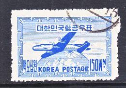 KOREA C 2   (o) - Korea, South