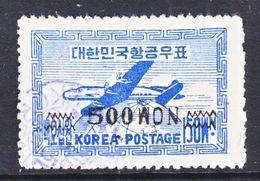 KOREA C 5   (o) - Korea, South