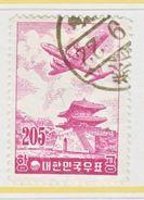 KOREA C 19   (o) - Korea, South