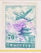 KOREA C 20   (o) - Korea, South