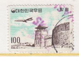 KOREA C 24   (o) - Korea, South