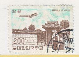 KOREA C 25   (o) - Korea, South