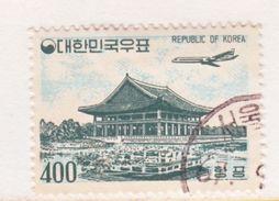 KOREA C 26   (o) - Korea, South